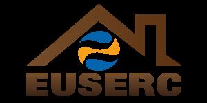 EUSERC标志